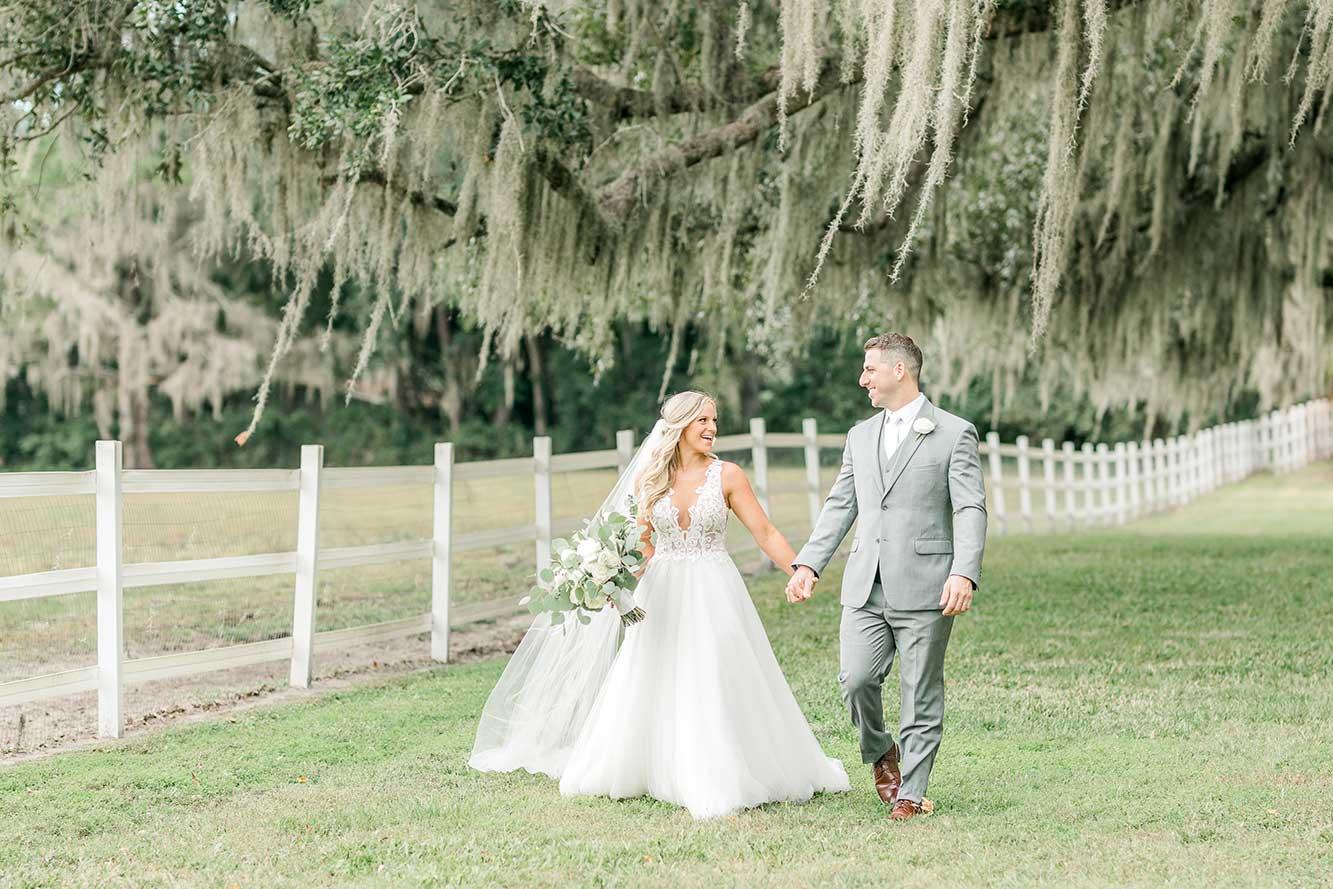 Plantation-Oaks-Farms-Wedding-Venue